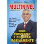 Multinivel Las Nueve Leyes - Ebook - Libro Digital