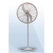 Ventilador De Pie Alpaca Pared 26 Fs-65 200w 66cm Industrial