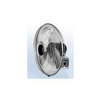 Ventilador De Pared Industrial Alpaca 20´´ 57cm 130w Potente
