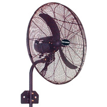 Ventilador Industrial De Pared 30 250w Ken Brown Kb-8080