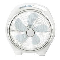 Ventilador Turbo Atma Ci8152e 40cm 23-72