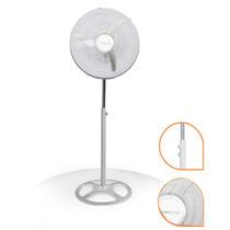 Ventilador Protalia 18 V18p De Pie 90 Watts 1.60mts 72-198
