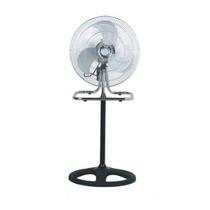 Ventilador 3 En 1 Modelo 2013-2014,