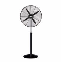 Ventilador De Pie Liliana Industrial 32 2800 W. ¡oferta!