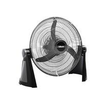 Turboventilador Reclinable Liliana Vbtr18 75w
