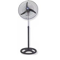 Ventilador De Pie 18 Oscilante 3 Velocidades Magiclick Gtia