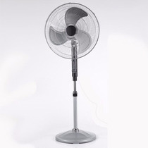 Ventilador De Pie Peabody Pe Vc300 Control Remoto Industrial