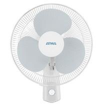 Ventilador De Pared Atma 16 Pulgadas Mod: Vr-8312e