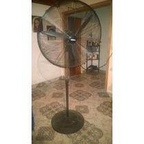 Ventilador Industrial Liliana 30 Pulgadas