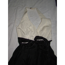 Vestido Nuevo Zara
