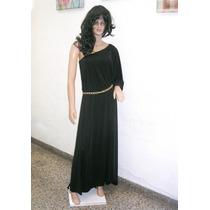 Vestido Yamila Modal , Corto ,largo,straples, Pollera.jean