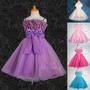 Vestidos De Cortejo O Elegantes
