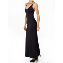 Sexy Vestido Las Oreiro - Últimoo Disponible
