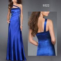 Vestido Negro Azul Largo Fiesta Gorditas Grandes Especiales