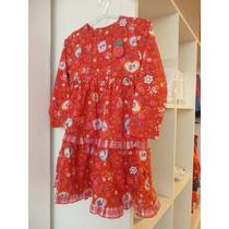 Vestidos De Diseño Zuppa Chicos