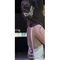 Vestido De Novia Soñado!!! En Excelente Estado - Casamiento