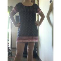 Remeron Vestido Moda 2016