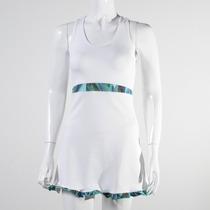 Vestidos De Tenis