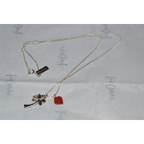 Jewelry Las Oreiro - Pocas Disponibles - Únicas En El Sitio