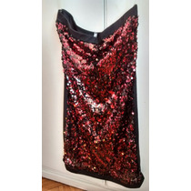 Vestido Strapples Importado!! Dia De Los Enamorados!