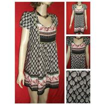 Tunicas Vestidos Divinos!! Diseños Unicos!!