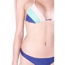Increible Bikini Benito Fernández - Nueva - Talle 2