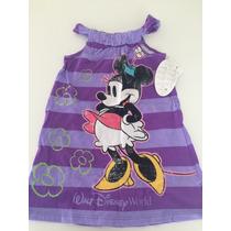 Vestido Nena Disney Store