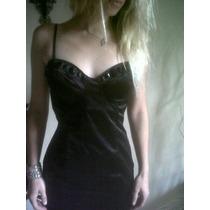 Vestido Elegante Para Todo