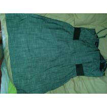 Vestido Forever 21 Nunca La Use.