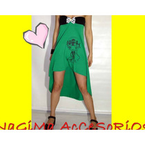 **vestido Strapless!!