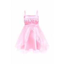 Vestido Nena Tul Mariposa Cortejo Egresada Ect Moda Pasion