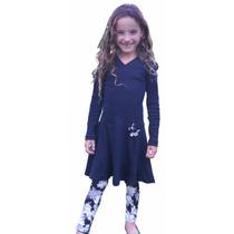 Vestido De Nena