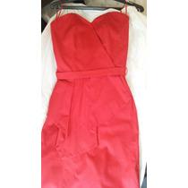Las Oreiro, Vestido Rojo. Tambien Natalia Antolin