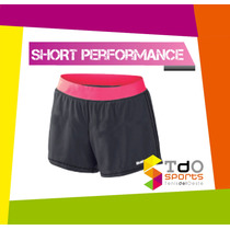 Short O Calza Babolat Internacional Limited Edition Tenis.