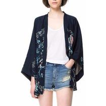 Sacos Kimonos Outlet - Bevermouth Showroom Y Envíos