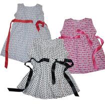 Vestidos Para Nenas. Varios Modelos!! H E R M O S O S