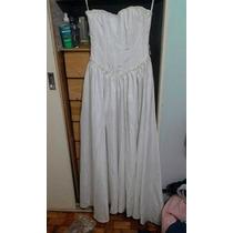 Vestido De 15 O De Casamiento