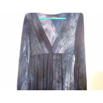 Vestido Importado Miss Sixty Batik