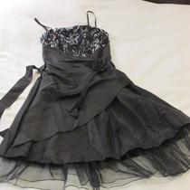 Vestido Strapless Soleros De Fiestas Importados Hermosos!!!