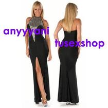 Vestidos Largos, Elegi El Que Te Guste