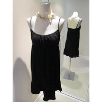 Vestido Marca Ann Taylor Loft - Nuevo - Traido De Usa!