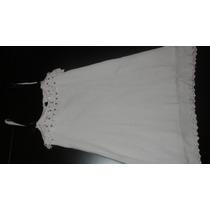 Vestido De Fiesta Paula Cahen D´anvers Niñas