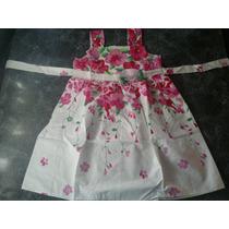 Hermosisimos Vestidos Importados Para Niñas