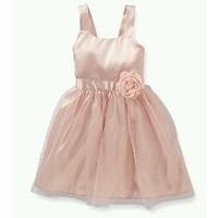 Vestidos De Fiesta Para Niñas, Infantil, Carter`s