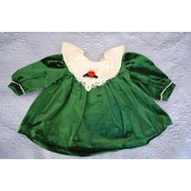 Bebé Vestido Nena Fiesta Bautismo Importado