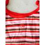 399. Vestido Nena Bebe 1 Año. Paula Cahen Danvers. Usado