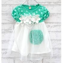 Vestidos Importados Para Bebas