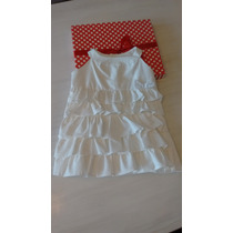 Vestidos De Beba Para Fiesta En I Piccoli San Isidro