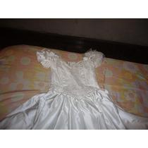 Vestido De 15 O Casamiento