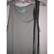 Vestido Zara España